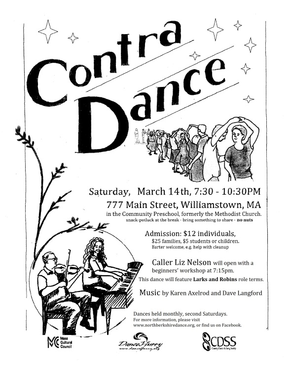 March14.2020.danceposterNBCD
